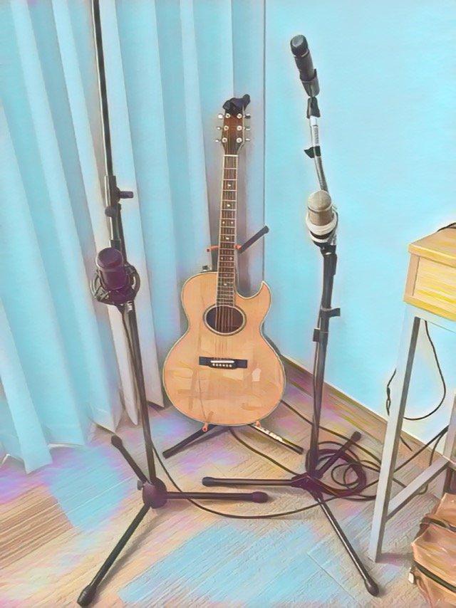 Manahawkin Instrumentals 1